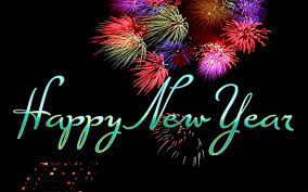 Happy New Year from all of us at Bosak Honda of Highland!