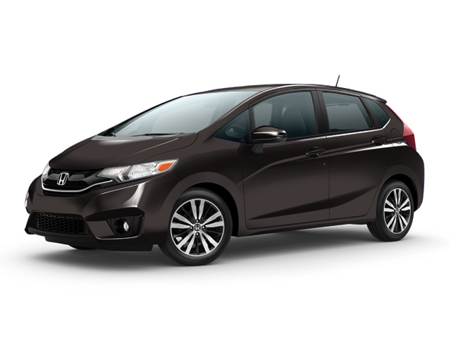 Taking Care of your 2015 Honda!