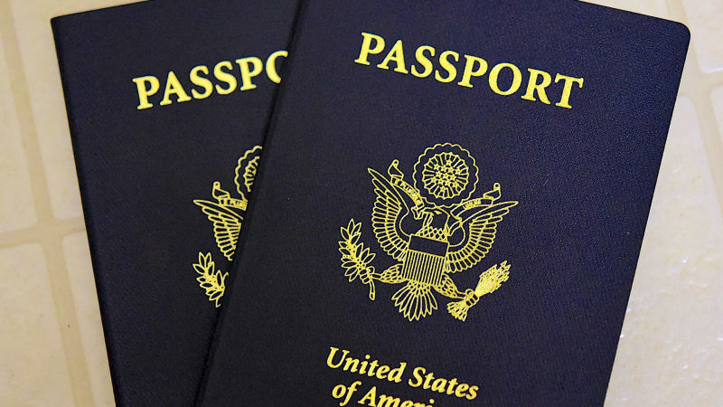 Get Your Passport Now Before Fees Go Up