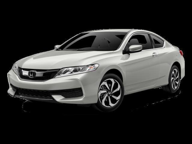 Shall we compare? A comparison Of the 2016 Honda Accord Coupe vs