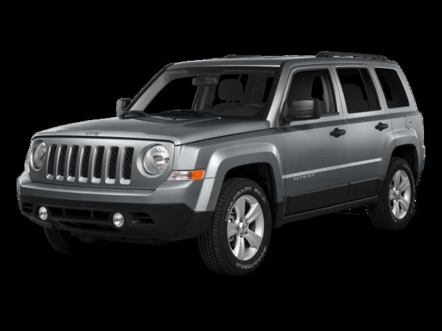 2015 jeep patriot reviews. Black Bedroom Furniture Sets. Home Design Ideas